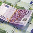 Euroda 4 ay sonra bir ilk!