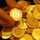 Altının ons fiyatı 1200 doların üzerinde