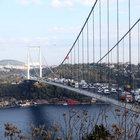 İstanbul'da toplu ulaşım 24 merkezde toplanacak