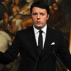 İtalya Başbakanı Papa'ya destek çıktı