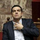 'Gerçekle yüzleşin Yunanistan battı'