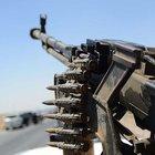 43 IŞİD militanı öldürüldü