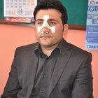 Türkçe öğretmeni, okulda öğrencilerinin gözü önünde dayak yedi