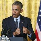 ABD Başkanı Obama, İran'ı uyardı