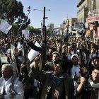 BM Genel Sekreteri Ban Ki-mun, Yemen'deki   çatışmalar için ateşkes  çağrısında bulundu