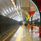 İstanbul Büyükşehir Belediye Başkanı Kadir Topbaş: Pazar günü Etiler metrosunu açıyoruz