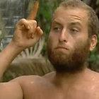 Survivor Taner'e porno suçlamas