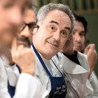 İşte dünyanın en iyi aşçısı!