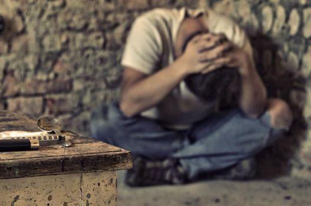 Antalya'da düzenlenen 7. Psikofarmoloji Kongresi'nde uyuşturucu tacirlerinin yeni yöntemlerine ilişkin bilgi verildi