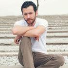 Ali İl: 'Kendi tiyatromu kurmak istiyorum'