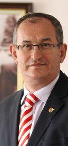 YSK'dan CHP adayına veto