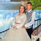 Görme engelli nikahsız eşini dolandırdı iddiası