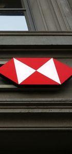 HSBC Türkiye ve Brezilya'dan çıkıyor!