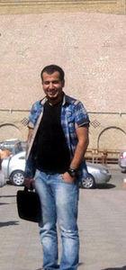 Erbil'de yaşamını yitiren Türklerin kimlikleri
