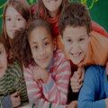 İşte çocuklardan gelen 23 Nisan videoları