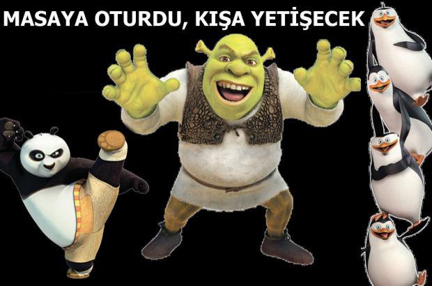 Türkiye için 'dev' adım!