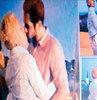 Estonya Cumhurba�kan� Toomas Hendrik Ilves�in e�i First Lady Evelin Ilves�in ge�en y�l a�ustos ay�nda bir kafede ba�ka bir erkekle samimi �ekilde �ekilmi� foto�raflar�n�n ortaya ��kmas�n�n ard�ndan, cumhurba�kan� ve e�inin evliliklerini sona erdirmeye karar verdikleri a��kland�