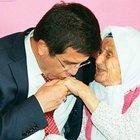 Ekonomi Bakanı Nihat Zeybekci'den patates çıkışı