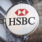 HSBC 2 yıl beklemeyecek!