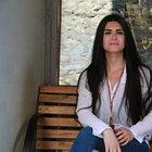 """Canan Çal: """"Son nefesime kadar şarkı söyleyeceğim"""""""