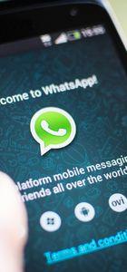 WhatsApp'ta yeni özellikler