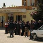 Mardin'de çatışma! 3 ölü 6 yaralı