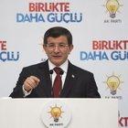 AK Parti seçim kampanyasını geri kazanılabilir maddeler ile yapacak