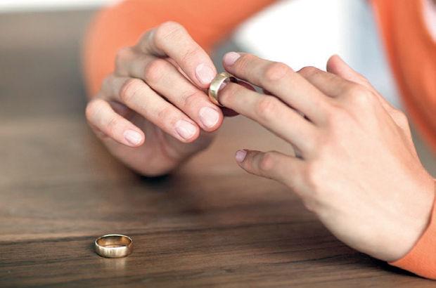 Evlilikler neden sona eriyor