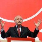 CHP vaatleri bütçeye ne kadar yük getiriyor?