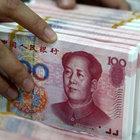 Çin MB zorunlu karşılıkları düşürdü