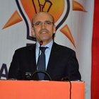 Maliye Bakanı Şimşek CHP'nin seçim vaatlerini eleştirdi!