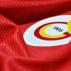 Galatasaray'ın otel planı belediye meclisine takıldı