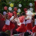24 Nisan 2015 Cuma günü okullar tatil mi?