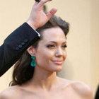Angelina Jolie- Brad Pitt çifti bir çocuk daha evlat edinecek