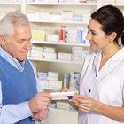 ' Reçetelere etken madde yazılması eczanelerin ilaç fazlalığı azaltılabilir'
