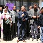 HDP Şanlıurfa Milletvekili adayı Osman Baydemir: Öcalan'ın bu coğrafyaya geleceğine inanıyorum