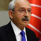Kılıçdaroğlu'ndan Şimşek'e 'bütçe' yanıtı
