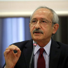 Kemal Kılıçdaroğlu'ndan flaş koalisyon değerlendirmesi
