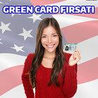 Green Card Fırsatı!