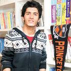 Diyarbakır'dan Princeton'a Ekrem İpek'in başarı öyküsü