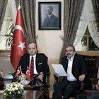 İşte HDP'nin seçim vaatleri!