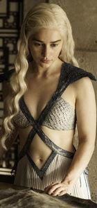 Game of Thrones'u sızdıranlar yandı