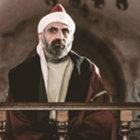 Gürkan Uygun'un zor rolü