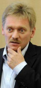 'Putin'in Erivan ziyareti Türkiye ile ilişkilere zarar vermez'