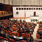 """24. dönemle birlikte """"en kıdemli milletvekilleri"""" parlamentoya veda ediyor"""