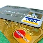 Kredi kartında tarihi rekor!