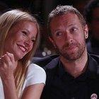 Gwyneth Paltrow ile Chris Martin boşandı