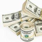 Dolar düşüse altın uçuşa geçti!