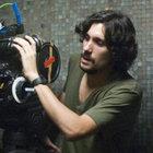 Arjantin'in iz süren minimalist yönetmeni