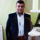 Hüseyin Sancar'ın ormanda çıplak cesedi bulundu